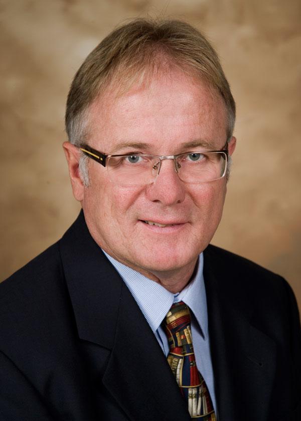 Dietmar Markuse