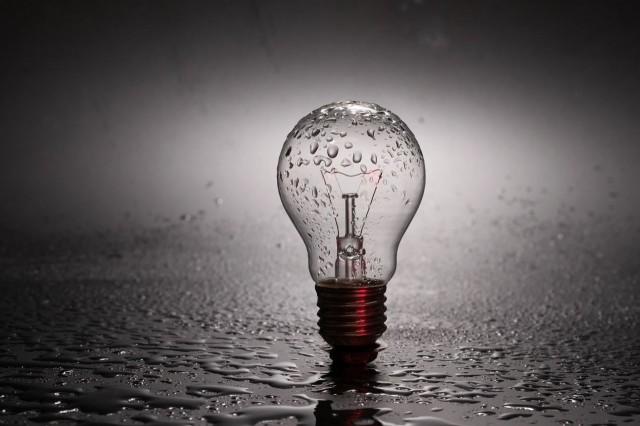 DEG - Deutsche Energie stellt Energiebelieferung kurzfristig ein - Insolvent?