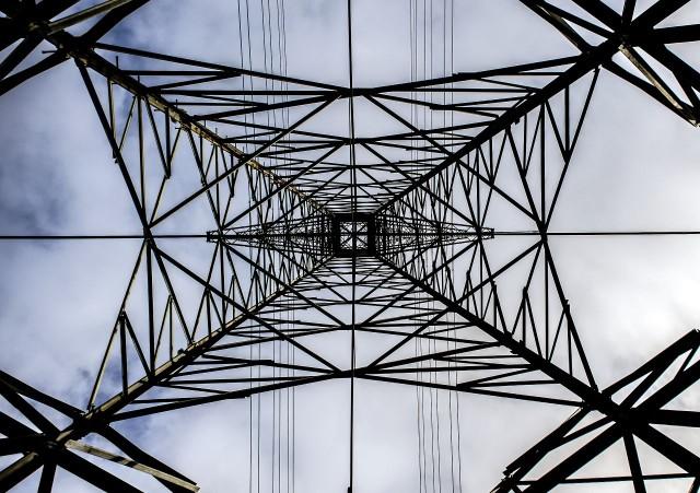 Energycoop ist insolvent  - first energy hilft betroffenen Unternehmen