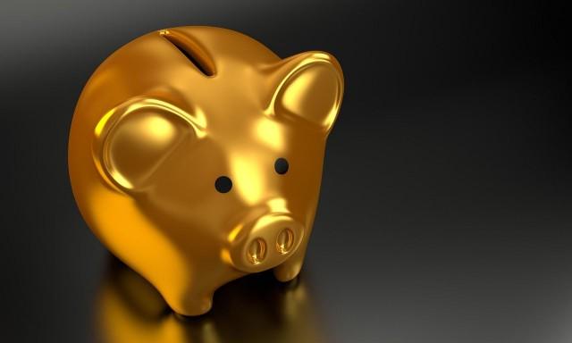 Sparschwein---Forderungsanmeldung
