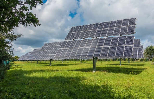 photovoltaic-system-2742302_128_20191015-085009_1