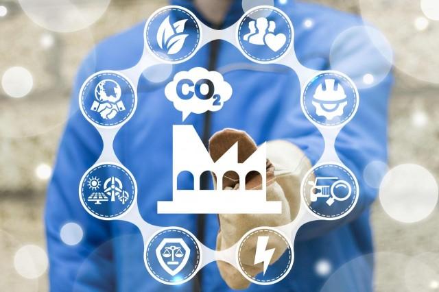 Klimaschutz-im-Unternehmen2