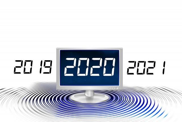 year-4435497_1280