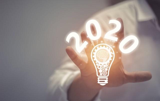 Strompreis-2020