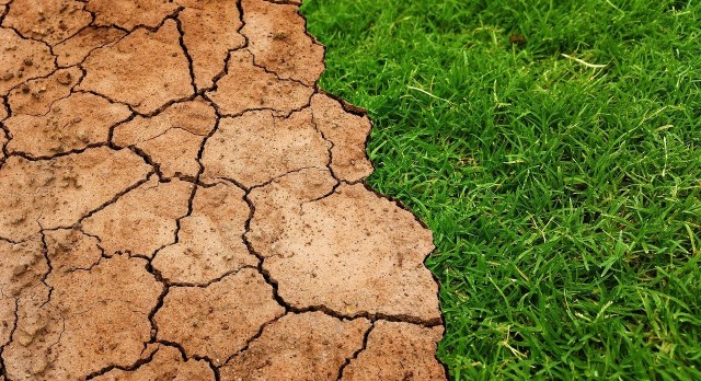 Globale-Erwrmung--Klimaschutz
