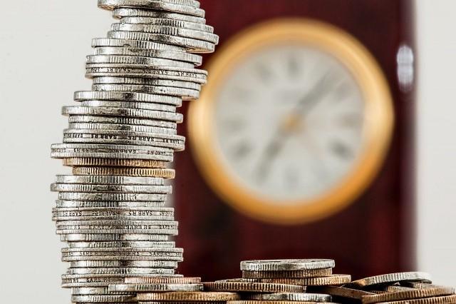 geld_sparen_mit_19-Umlage_pixabay