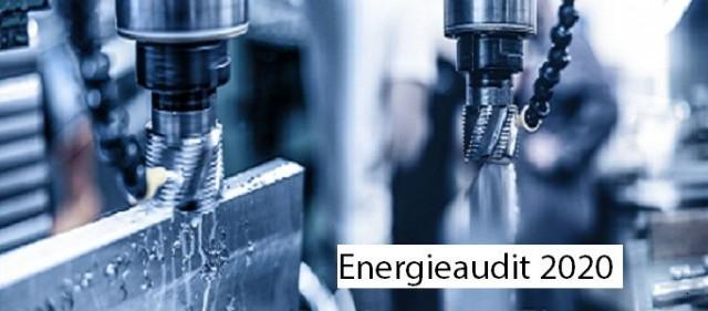 Energieaudit_2020