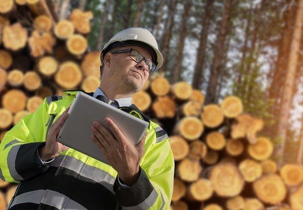 Umweltmanagement_ISO_14001