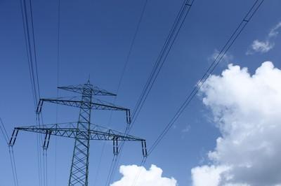 Kommunaler Energieeinkauf – richtig entscheiden!