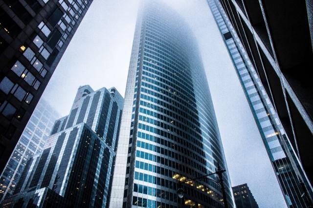 GruenerFinanzsektor