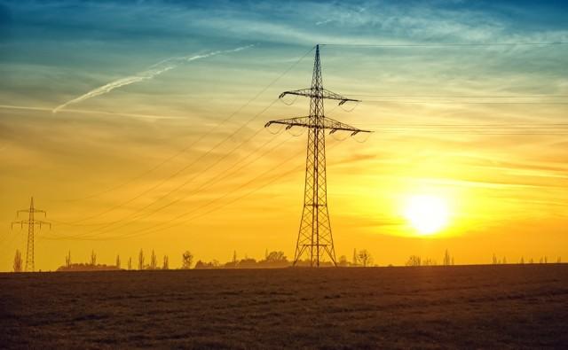 Wie ändert sich Ihr Strompreis 2017?