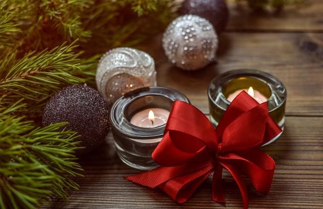 Frohe Weihnachten und ein erfolgreiches Jahr 2019 wünscht das first energy Team