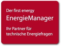 Energiemanager
