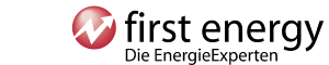 first-energy.net