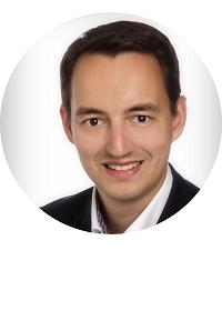 Markus Menzel