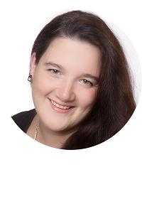 Sabine Bulik