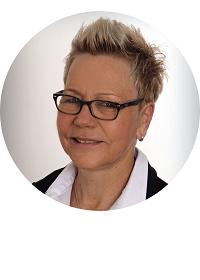 Stefanie Seidemann